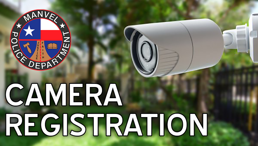 PD Camera Registration Image - Leaner